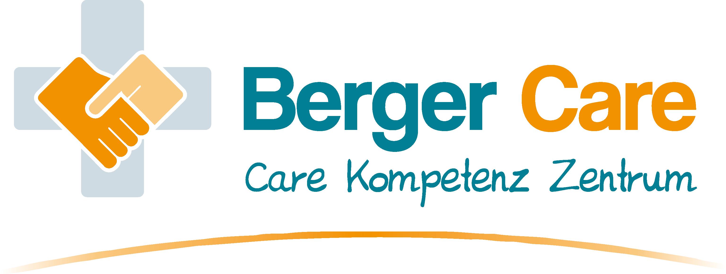 Berger Care