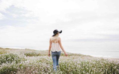 Die Lösung für Belastungs- oder Stressinkontinenz
