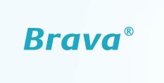Brava® – es ist Ihre Haut