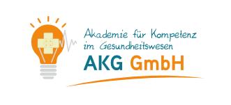 Jetzt neue Akademie Webseite besuchen!
